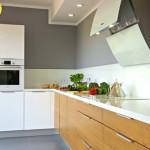 nidia-kuchnia-projekt-kuchni