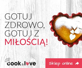 cookandlove.pl baner porcelana kahla