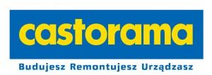 http://www.castorama.pl/katalog-produktow/design-i-meble/meble-kuchenne największy wybór mebli kuchennych.