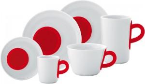 porcelana-kahla