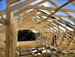 Wiązar Polska – wiązary dachowe do budynków mieszkalnych, przemysłowych i rolniczych